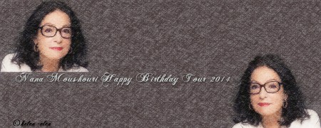 01happy-birthday-tour.jpg